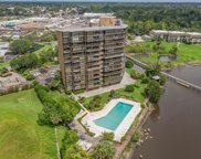 4401 LAKESIDE DR Unit 603, Jacksonville image