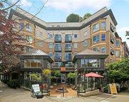 1125 E Olive Street Unit #101, Seattle image