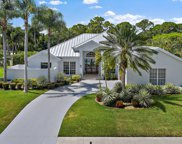 6024 Fountain Palm Drive, Jupiter image