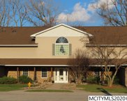 2047 Hunters Ridge Dr #109, Mason City image