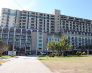 201 77th Ave. N Unit PH30, Myrtle Beach image