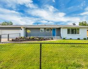 1017 E Perrywill Ave, Salt Lake City image