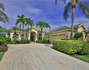 5602 Merlyn LN, Cape Coral image