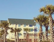 122 Via Old Sound Boulevard Unit #A, Ocean Isle Beach image