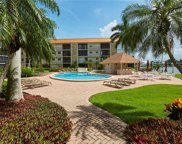 2900 Gulf Shore Blvd N Unit 113, Naples image