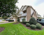 2765 Browning Drive, South Central 2 Virginia Beach image