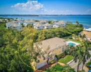 811 Jungle Queen Way, Longboat Key image