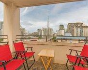2410 Cleghorn Street Unit 904, Honolulu image