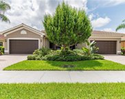 12047 Five Waters  Circle, Fort Myers image