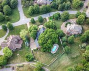 9272 Hunterboro Dr, Brentwood image