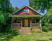 285 Old County Home  Road, Brevard image