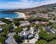 40     Smithcliffs Road, Laguna Beach image