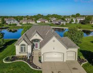 809 Sw Lake Pines Drive, Lee's Summit image