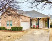 703 Scenic Ranch Circle, Fairview image