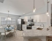 7425 Plumbago Bridge Rd Unit 201, Naples image
