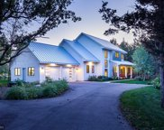 1805 Chateau Way, Minnetrista image