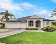 827 Golf Valley Drive Unit 2, Apopka image