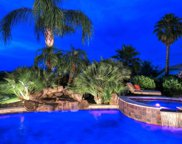15650 E Mustang Drive, Fountain Hills image