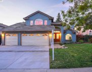 348 Pagosa Way, Fremont image