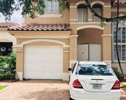 10928 Nw 67th St Unit #10928, Doral image