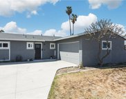 11651     Mac Murray, Garden Grove image