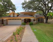 10409 Wommack Rd, Austin image