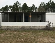 17569 76TH STREET, Live Oak image