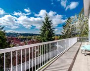 2830 Nash Drive, Coquitlam image