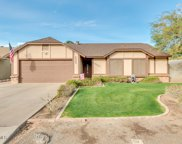 4906 W Gail Drive, Chandler image