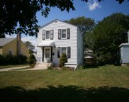 2340 South 13Th Avenue, Broadview image
