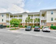 6253 Catalina Dr. Unit 721, North Myrtle Beach image