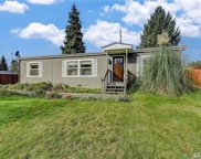 6128 148th Ave NE, Lake Stevens image