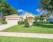 11705 Clubhouse Drive, Lakewood Ranch image