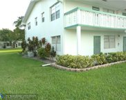 393 Tilford S Unit 393, Deerfield Beach image