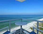 1050 Longboat Club Road Unit 906, Longboat Key image