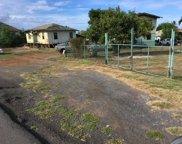 410 Waiehu Beach, Wailuku image