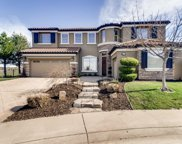 2601  Westview Drive, Lincoln image