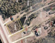Lot 1 U S Hwy 17, Holly Ridge image