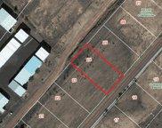 2201 Melville Lot 24 Road, Prescott image