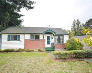 2104 74th St SE, Everett image