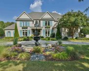 101 Old House Way, Simpsonville image
