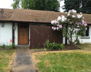 5402 SW 234th St, Mountlake Terrace image