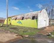 603 South 5th  Street, Poplar Bluff image