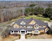 1297 Franklin Co Boat Ramp Road, Lavonia image