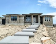 11628 N Saltaire Dr, Highland image