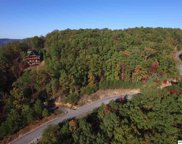 Settlers View Ln, Sevierville image