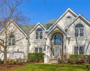 1248 Barn Brook Road, Northeast Virginia Beach image