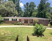2146 Armistead, Tallahassee image