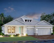 2115 Woodleaf Hammock Court, Lakewood Ranch image