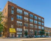 1733 W Irving Park Road Unit #324, Chicago image